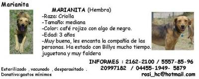 20070626191200-marianita.jpg
